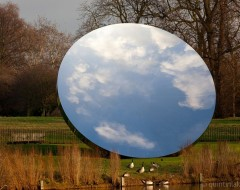 anish-kapoor-sky-mirror-03