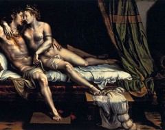 Giulio_Romano-The_Lovers